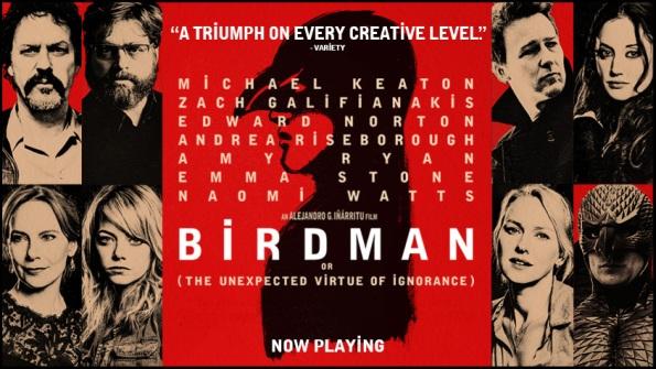 (Courtesy: http://www.foxsearchlight.com/birdman/)
