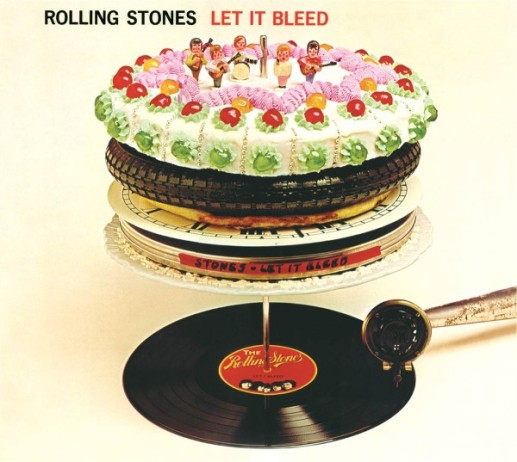 (Courtesy: http://www.rollingstones.com/release/let-it-bleed/)