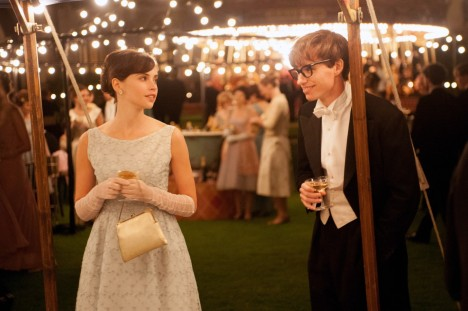 Courtesy: focusfeatures.com/the_theory_of_everything