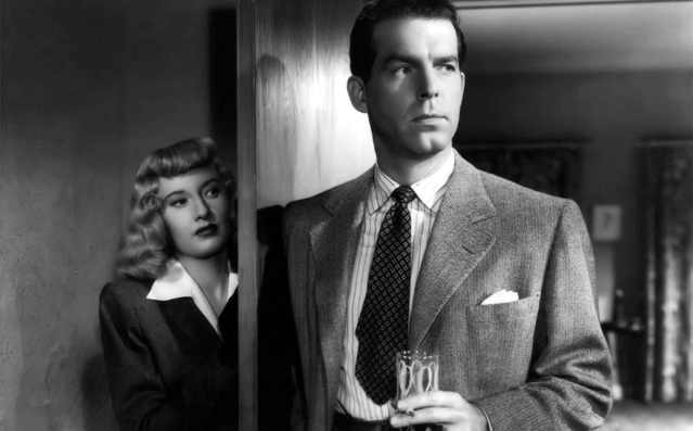 double-indemnity-film-forum